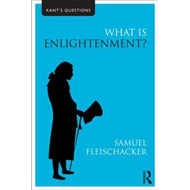 What is Enlightenment? (BOK)
