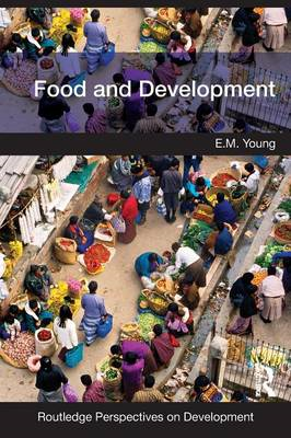Food and Development (BOK)