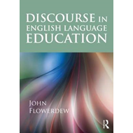 Discourse in English Language Education (BOK)