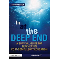 In at the Deep End (BOK)