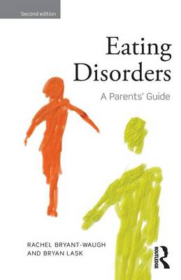 Eating Disorders (BOK)