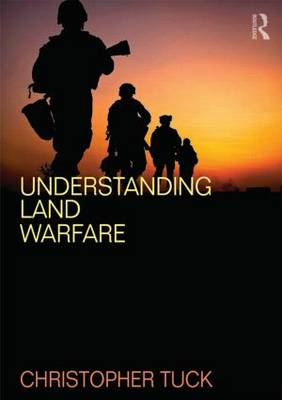 Understanding Land Warfare (BOK)