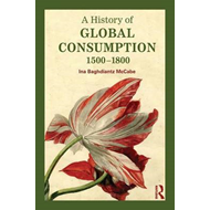 History of Global Consumption (BOK)