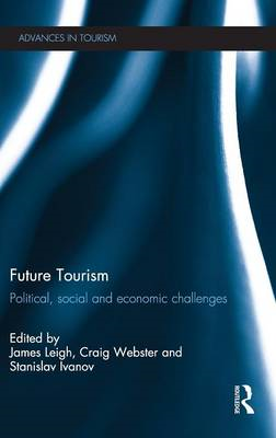 social and political impact of tourism Positive and negative impacts of tourism tourism can provide jobs and improve the wealth of an area many developing countries are keen to develop tourism in order.