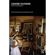 Locating Television: Zones of Consumption (BOK)