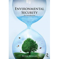 Environmental Security (BOK)