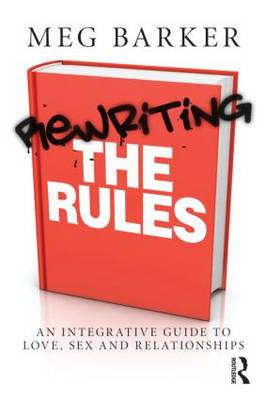 Rewriting the Rules (BOK)