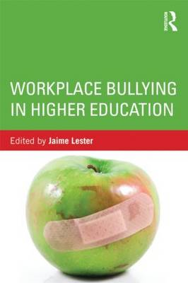 Workplace Bullying in Higher Education (BOK)
