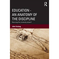Education - An Anatomy of the Discipline (BOK)