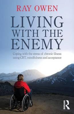 Living with the Enemy (BOK)
