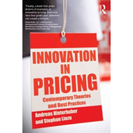 Innovation in Pricing (BOK)