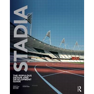 Stadia: The Populous Design and Development Guide (BOK)