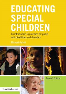 Educating Special Children (BOK)