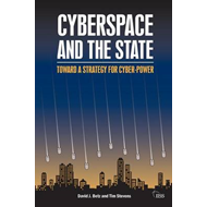 Cyberspace and the State (BOK)