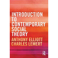 Introduction to Contemporary Social Theory (BOK)