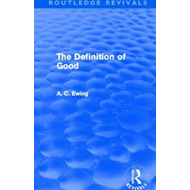 The Definition of Good (BOK)
