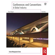 Conferences and Conventions (BOK)
