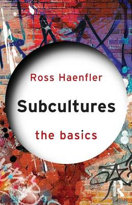 Subcultures: The Basics (BOK)