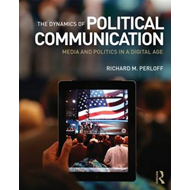 Dynamics of Political Communication (BOK)