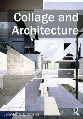 Collage and Architecture (BOK)
