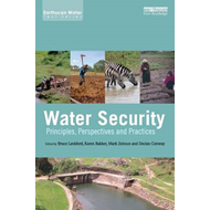 Water Security (BOK)
