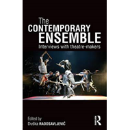Contemporary Ensemble (BOK)