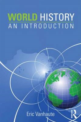 World History: An Introduction (BOK)