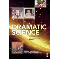 Dramatic Science (BOK)