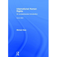 International Human Rights: A Comprehensive Introduction (BOK)