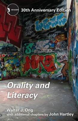 Orality and Literacy (BOK)