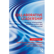 Collaborative Leadership (BOK)