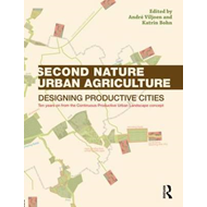 Second Nature Urban Agriculture (BOK)
