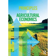 Principles of Agricultural Economics (BOK)