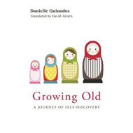 Growing Old (BOK)
