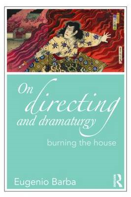 On Directing and Dramaturgy (BOK)
