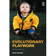 Evolutionary Playwork (BOK)