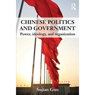 Chinese Politics and Government (BOK)