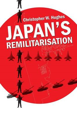 Japan's Remilitarisation (BOK)