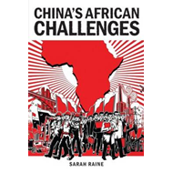 China's African Challenges (BOK)