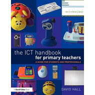 The ICT Handbook for Primary Teachers (BOK)