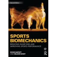 Sports Biomechanics (BOK)