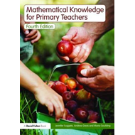 Mathematical Knowledge for Primary Teachers (BOK)