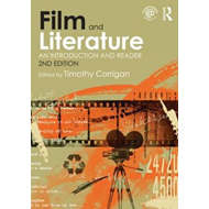 Film and Literature (BOK)
