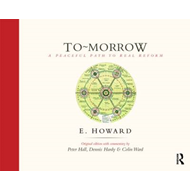 To-morrow: A Peaceful Path to Real Reform (BOK)