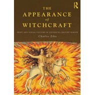 Appearance of Witchcraft (BOK)