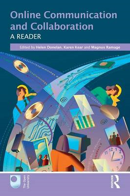 Online Communication and Collaboration: A Reader (BOK)