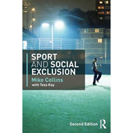Sport and Social Exclusion (BOK)
