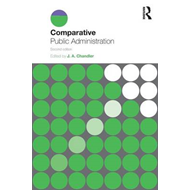 Comparative Public Administration (BOK)