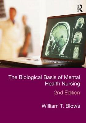 Biological Basis of Mental Health Nursing (BOK)