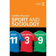 Sport and Sociology (BOK)